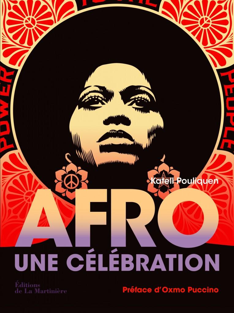 Votre livre de chevet - Page 2 Couv-Afro1-764x1024