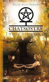 Chatsøstre - Wicca-veninder 1