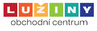 http://www.ocluziny.cz/new/cs/