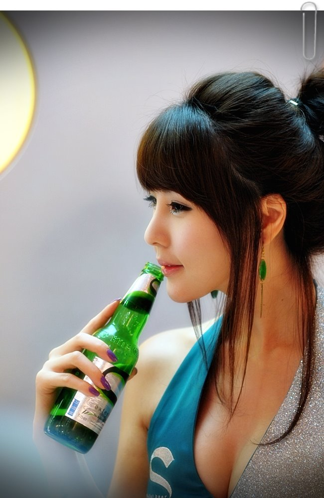 Lee Ji Woo - Picture Gallery
