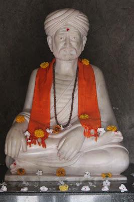 Guru Govind Bhat