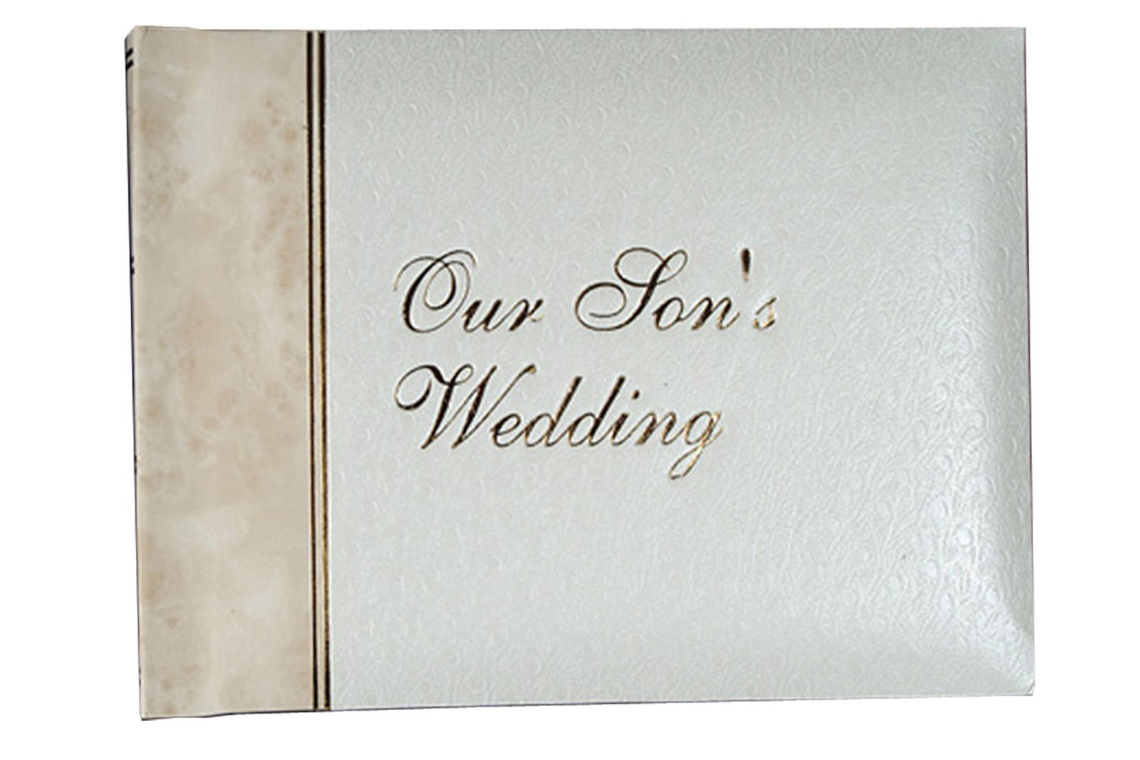 Latest Cute Collection Of Wedding Photo Album  Colours Life