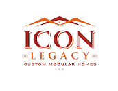 Icon Legacy