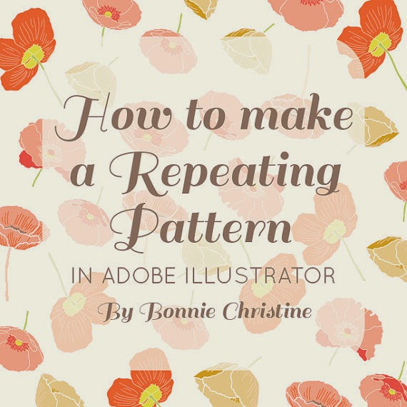https://www.etsy.com/listing/128986234/how-to-make-a-repeating-pattern-in-adobe?ref=listing-shop-header-2