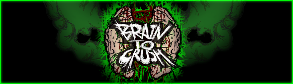 brain2crush