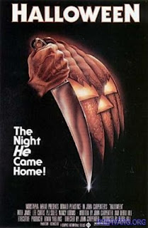 Halloween 1978 - Halloween (1978)