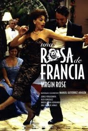 Ver Una rosa de Francia Online Gratis (2005)