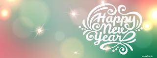 cover facebook chúc mừng năm mới