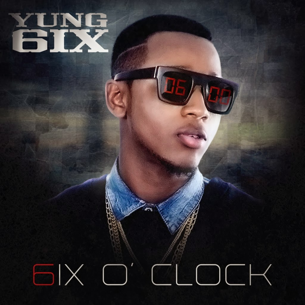 Music: Yung6ix – Addicted f. DA L.E.S + Lights f. Yemi Alade