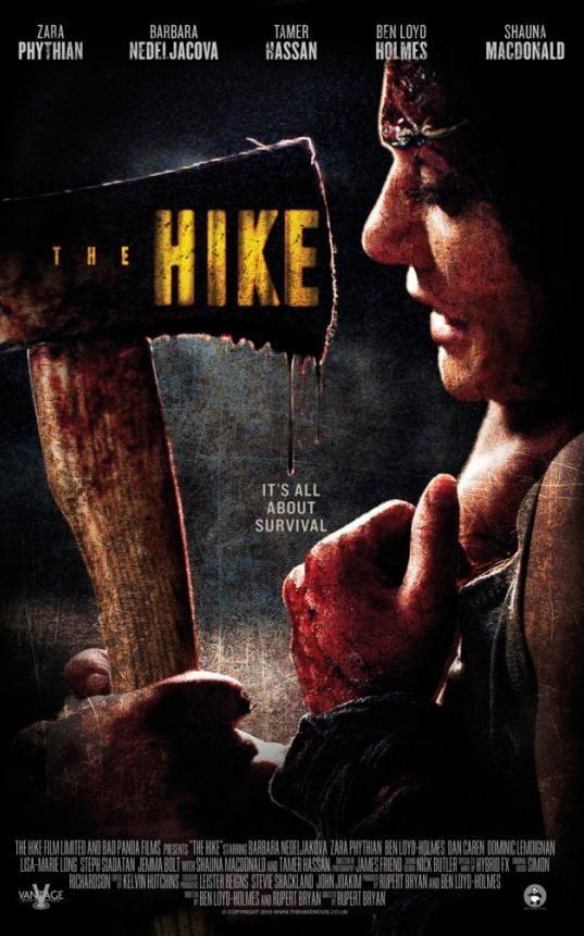 hollywood horror hot movie poster wwwpixsharkcom