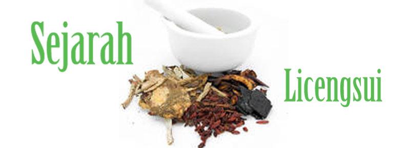 agen licengsui ramuan herbal anti ejakulasi dini obat