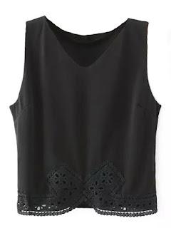 http://www.stylemoi.nu/ma-cherie-sleeveless-v-neck-blouse.html?acc=380