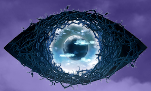Celebrity Big Brother 2015 Fairy Tale