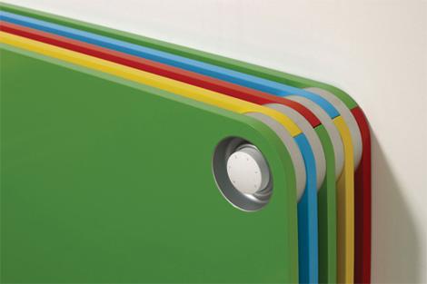 Divertidos radiadores decorados para dormitorios juveniles - Radiadores diseno baratos ...