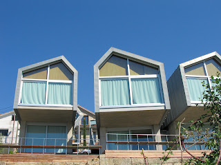 apartamentos-turismo-rural-vilarino-penela