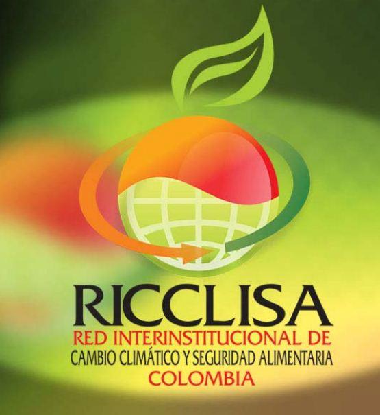 RICCLISA