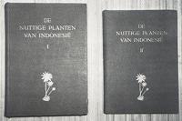 Literatur penting Taksonomi tumbuhan