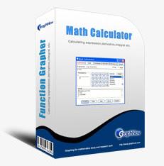Math Calculator: Mudahnya Belajar Matematika