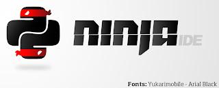 ninja-IDE