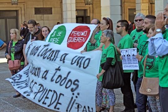 Gregorio Verdugo Periodista 1 05 14 1 06 14