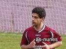 10- Guilherme MOURA