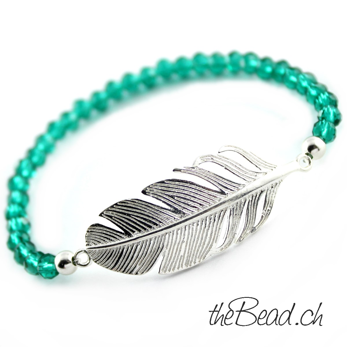 http://www.thebead.ch/product_info.php?info=p146_925-silber-feder-kristallperlen-armband--smaragdfarben.html