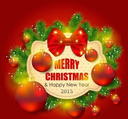 Merry-Christmas-and-happy-new-year-2015-with-garland-red-background-image.jpg