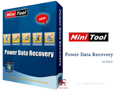 MiniTool-Power-Data-Recovery-Boot-Disk