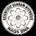 Scientific Gendam Hypnosis