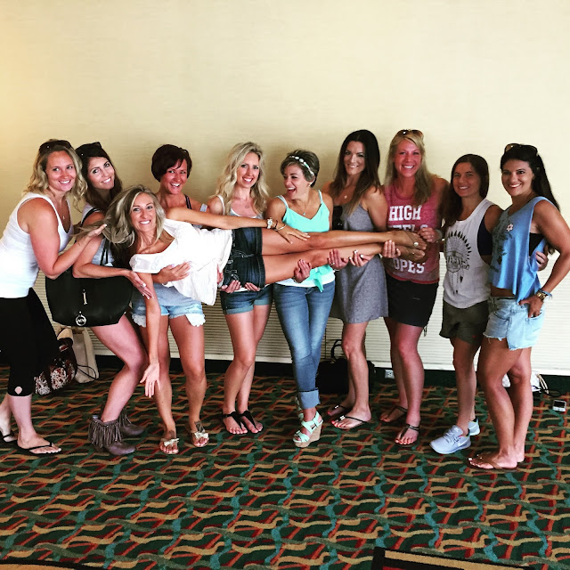 Team Beachbody, Elite Coach, 2014 Top Coach, Mars PA, Nashville, Melanie Mitro, Success, Top Team, What is coaching