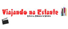 http://viajandonaestante.blogspot.com.br/