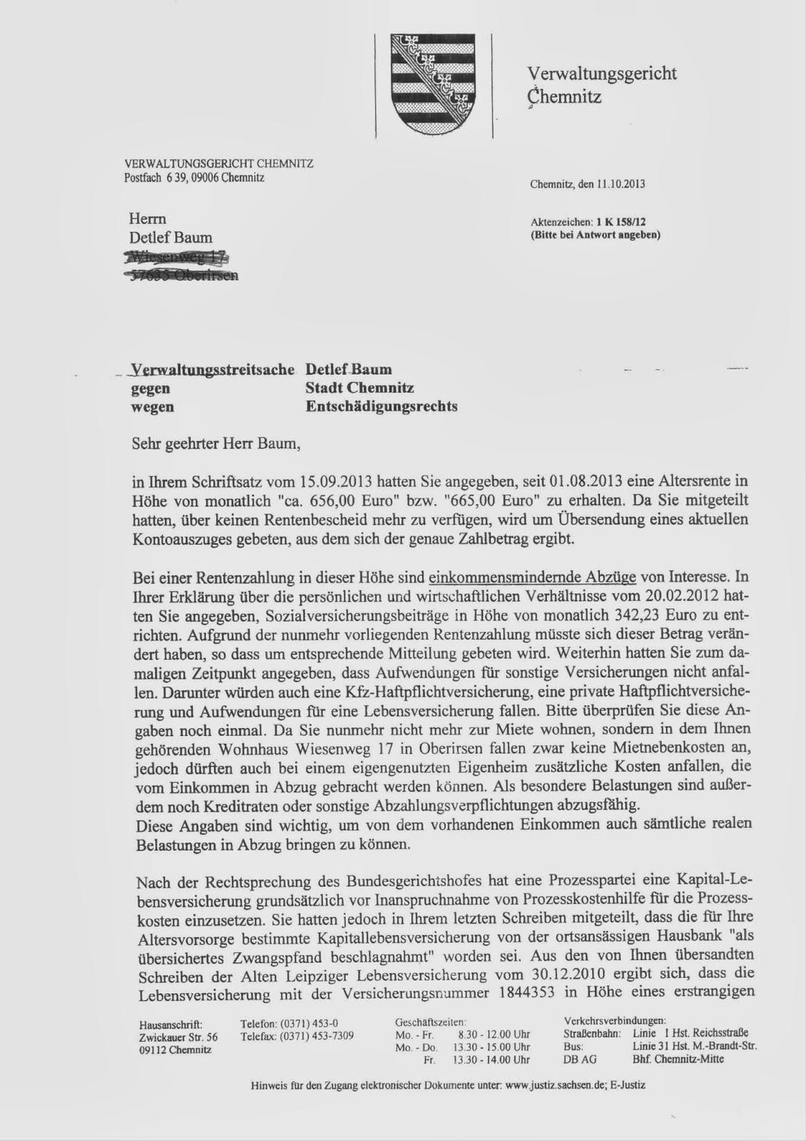 Gemütlich Darlehen Underwriter Lebenslauf Galerie - Beispiel ...