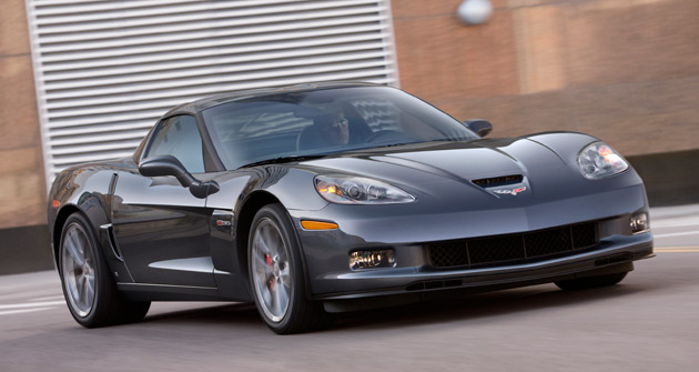 amazing cars why corvette 39 s are awesome. Black Bedroom Furniture Sets. Home Design Ideas
