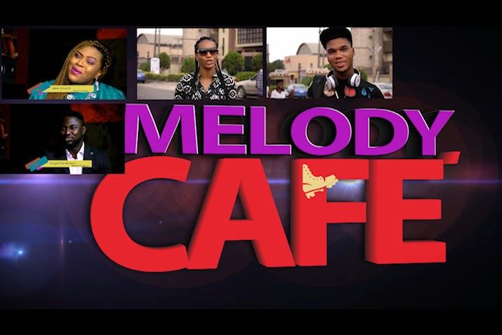 MELODY CAFE