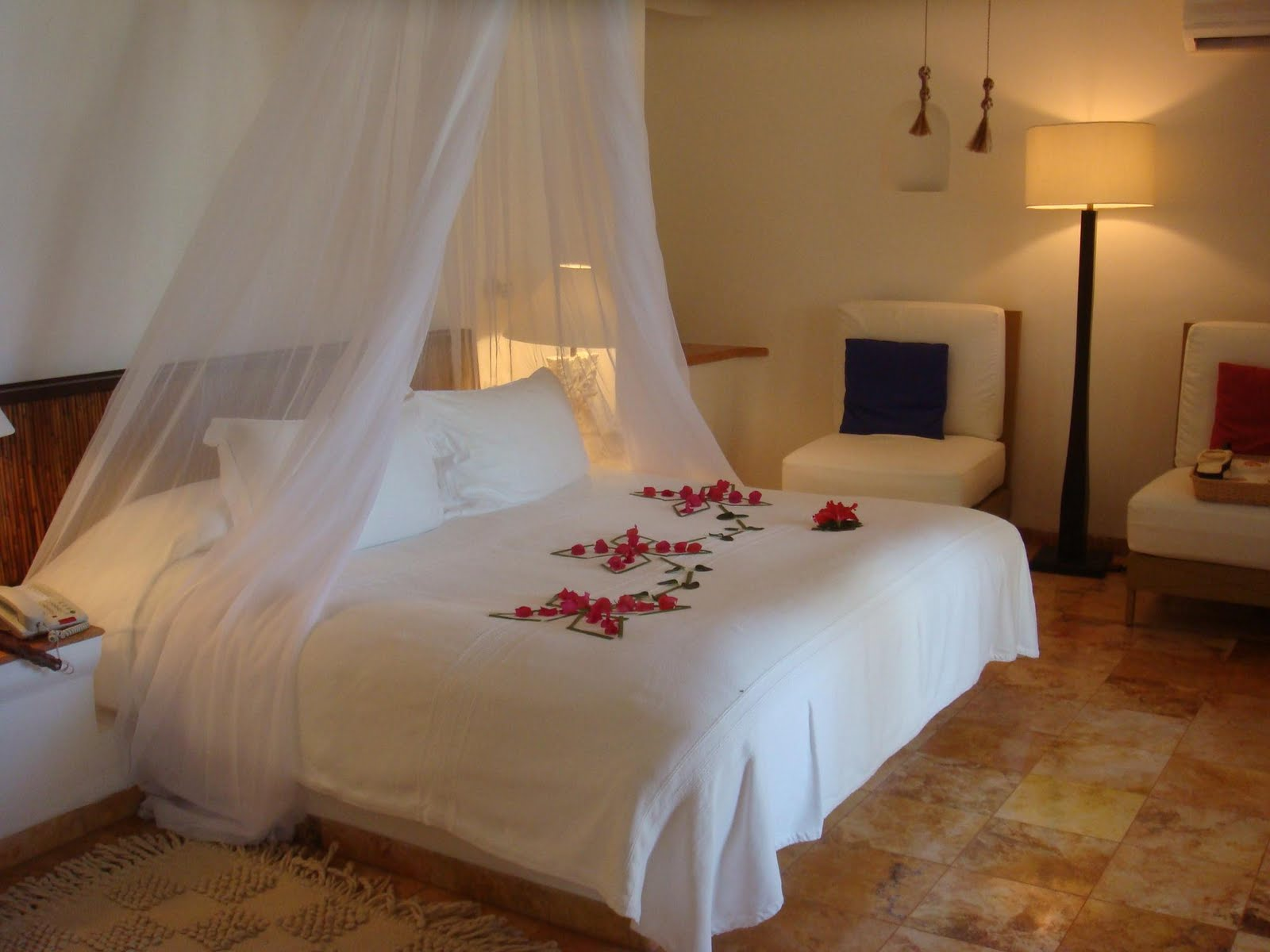 Romantic Honeymoon : ... honeymoon suite sign romantic honeymoon suite romantic honeymoon