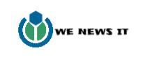 We NewsIt