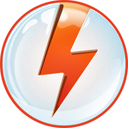 DAEMON Tools Pro v7.1.0.0595 Multilanguage