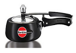 Buy Hawkins Contura Hard Anodised M17 Pressure Cooker at Rs. 963 from Rediff