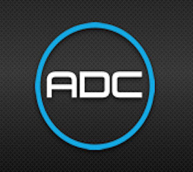 ADC - adrise.tv Google TV Channel