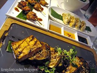 Yamamori-Oriental-Cafe-Dublin-table