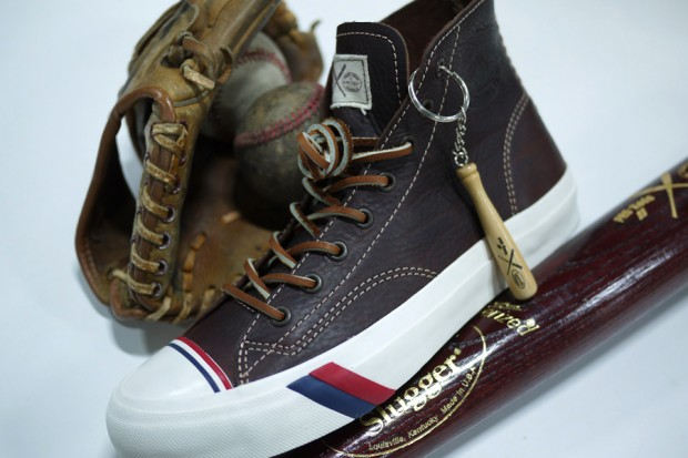 pro keds royal hi leather