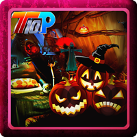 top10newgames strange halloween escape is another point and click escape game developed by top 10 new games assume that you are trapped into a strange