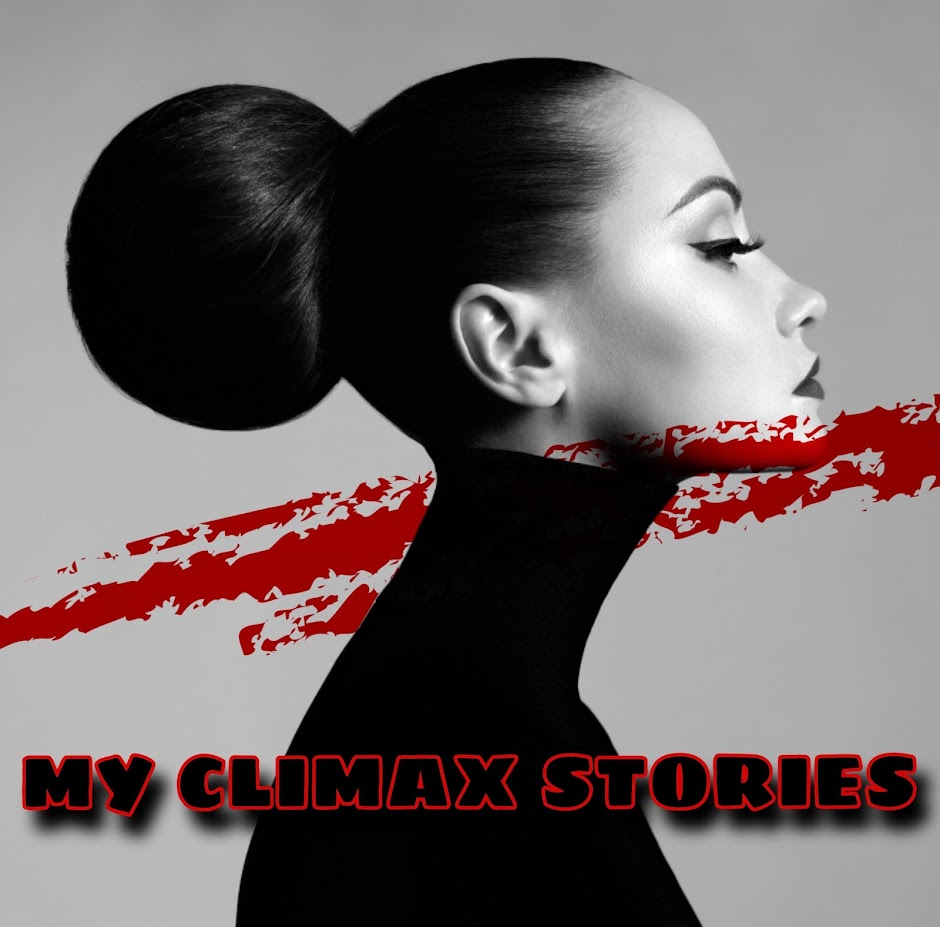 Climax Blog