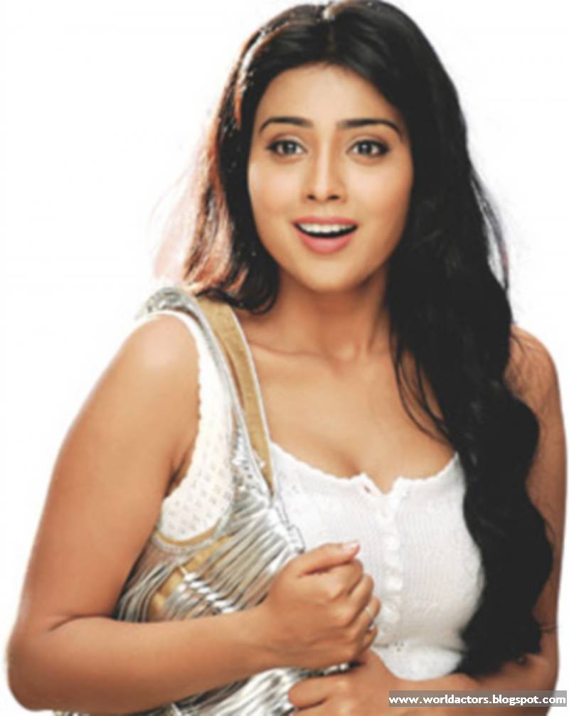 shriya saran cute picture gallery | world of actors