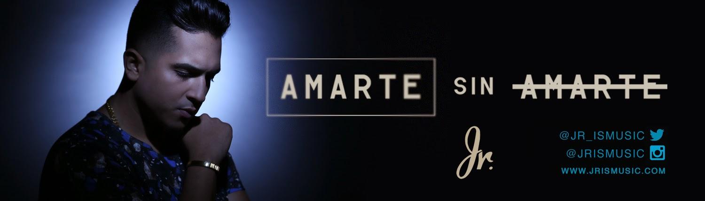 JR'Amarte