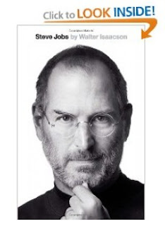 Download Steve Jobs Biography