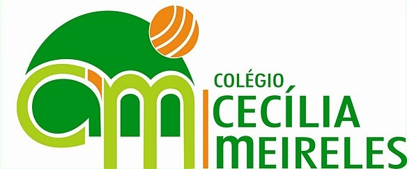 Colégio Cecília