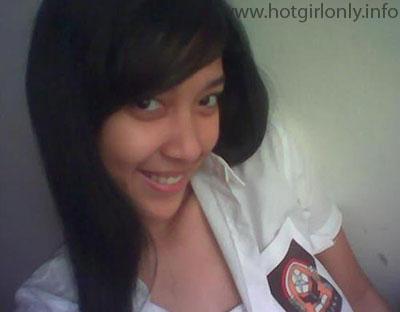 gadis sma telanjang Kumpulan foto foto Bugil Anak SMA terbaru