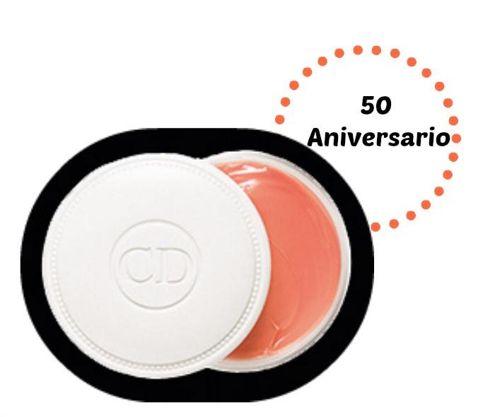 Los_50_años_de_Crème_Abricot_DIOR_cuidado_manos_uñas_obeblog_01