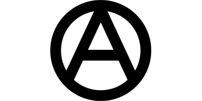 A IS